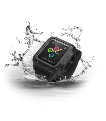 Catalyst Waterproof case Apple Watch 2 38mm