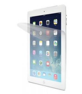 iLuv Clear Screen Protector Kit iPad Air 1/2/Pro 9,7 (screen)