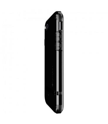 Spigen Flip Armor iPhone 7