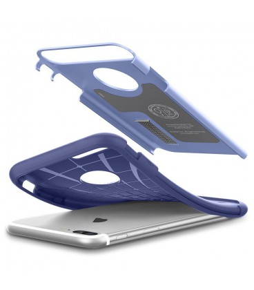 Spigen Slim Armor iPhone 6+/6s+