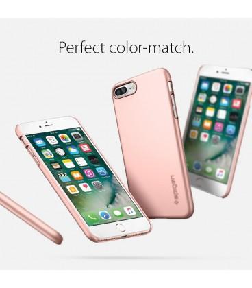 Spigen Thin Fit iPhone 7+