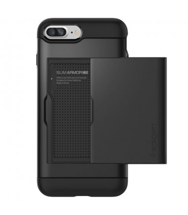 Spigen Slim Armor CS iPhone 7+
