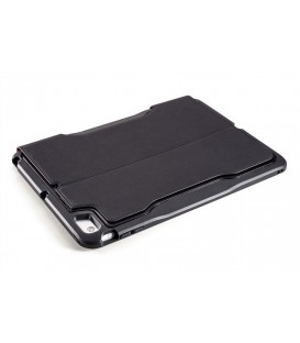 Element Soft-Tec Folio Pro iPad Air