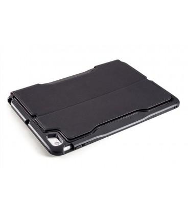 Element Soft-Tec Folio Pro iPad Air