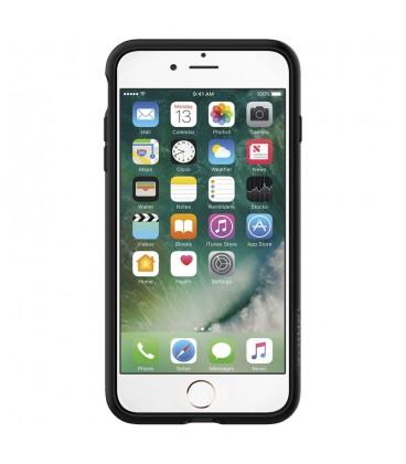 Spigen Slim Armor CS iPhone 7+
