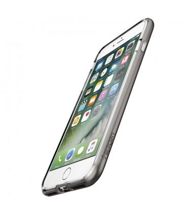 Spigen Neo Hybrid Crystal iPhone 7+