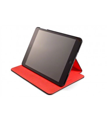 Element Soft-Tec Wallet iPad Mini