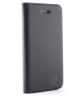 Element Soft-Tec Wallet v2 iPhone 5/5s/SE