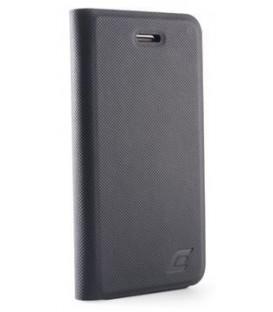 Element Soft-Tec Wallet v2 iPhone 5S