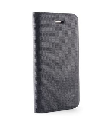 Element Soft-Tec Wallet v2 iPhone 5S