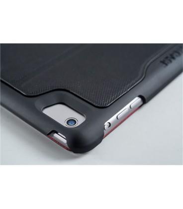 Element Soft-Tec Wallet iPad Air