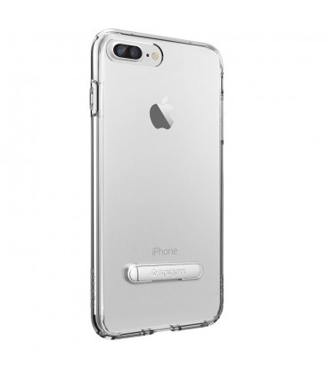 Spigen Ultra Hybrid S iPhone 7+