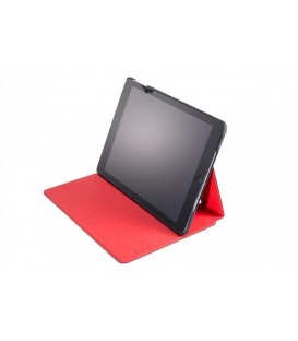 Element Soft-Tec Wallet iPad Air