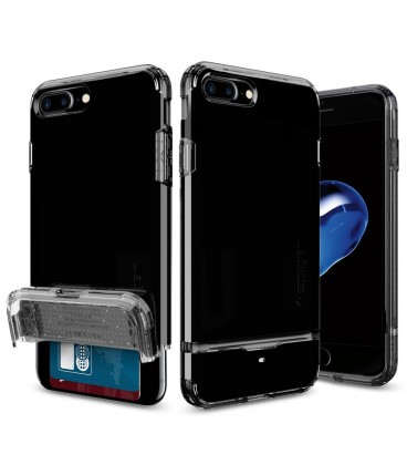 Spigen Flip Armor iPhone 7+