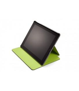 Element Soft-Tec Wallet iPad 2/3/4