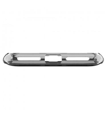 Spigen Hybrid Armor iPhone 7+