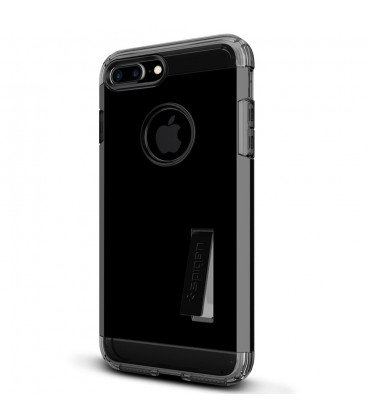 Spigen Tough Armor iPhone 7+