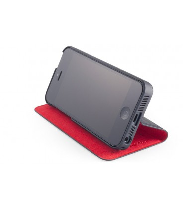Element Soft-Tec Wallet v2 iPhone 5/5s