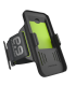 PureGear HIP Sport Armband iPhone 6/6s