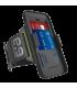 PureGear HIP Sport Armband iPhone 6/6s