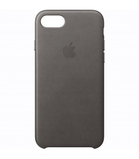 Apple Leather Genuine Case iPhone 7