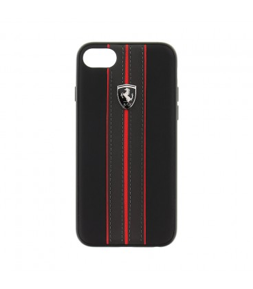 Ferrari Urban Hard Case iPhone 7