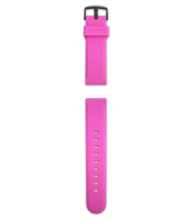 COOKOO watch band