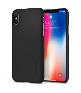 Spigen Thin Fit iPhone X