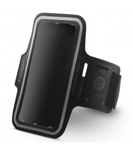 Spigen Velo A701 Sports Armband iPhone 6/6s/7/8/SE2020