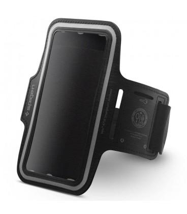 Spigen Velo A701 Sports Armband iPhone 6/6s/7/8