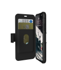 UAG Metropolis case Black iPhone X/XS