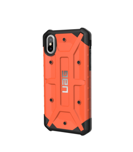 UAG pathfinder case Rust iPhone X/XS