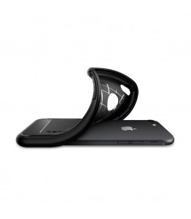 Spigen Rugged ArmoriPhone 7/8