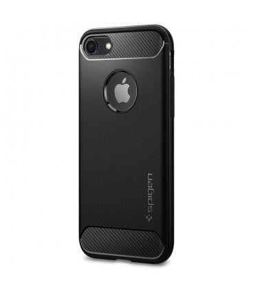Spigen Rugged ArmoriPhone 7 8 - MACLIFE - Apple príslušenstvo 4e630bbbbef