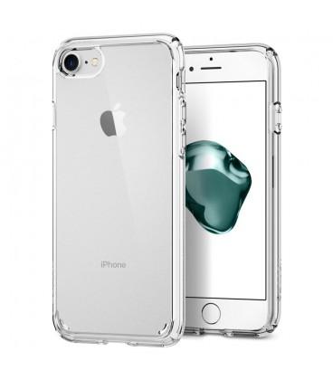 Spigen Ultra Hybrid 2 iPhone 7/8
