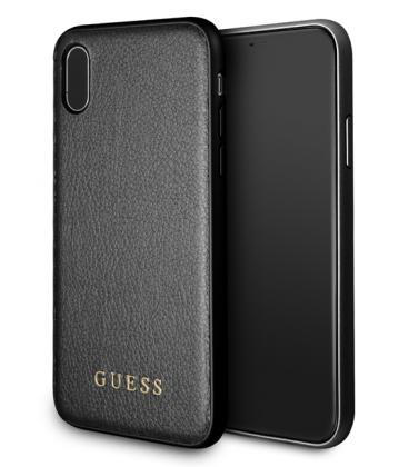 Guess Iridescent iPhone X