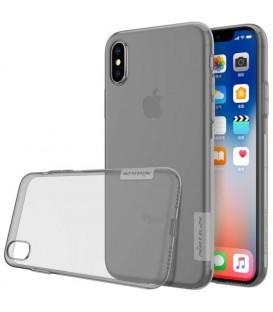 Nillkin Nature TPU iPhone X