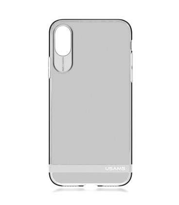 USAMS Primary Series TPU iPhone X