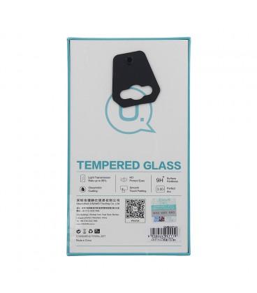 USAMS BH371 Tempered Glass 0.15mm Soft Edge iPhone X