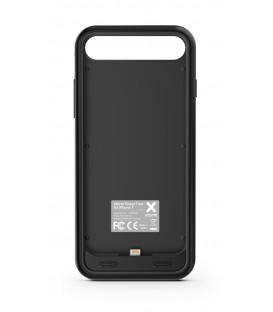 Xtorm Power Case 3100mAh iPhone 7