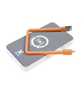 Xtorm Power Bank Wireless 8000
