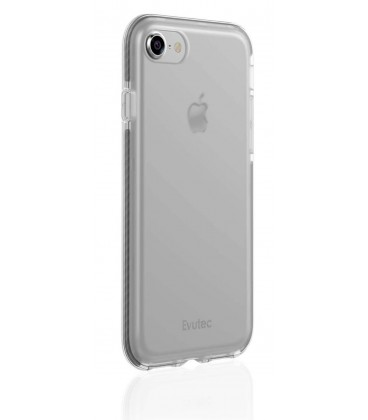 Evutec SELENIUM iPhone 7