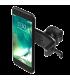 iOttie Easy One Touch Mini Vent Mount