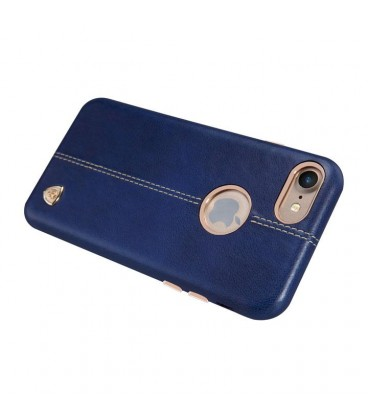 Nillkin Eglon Leather case iPhone 7/8 Plus