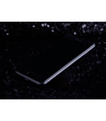 Nillkin Tempered Glass 3D AP+ PRO iPhone 7/8