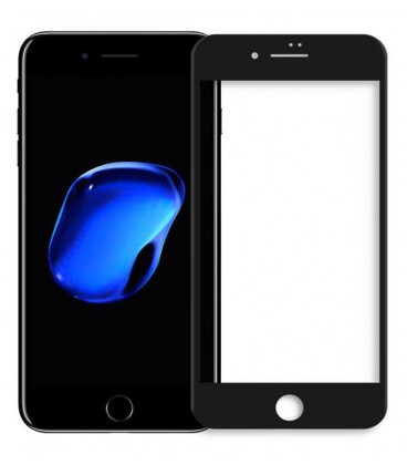 Nillkin Tempered Glass 3D AP+ PRO iPhone 7/8