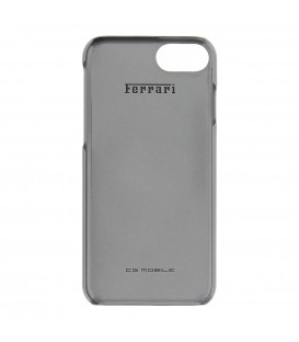Ferrari 488 iPhone 7