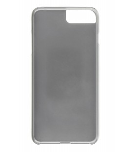 BMW Signature Aluminium Stripe iPhone 7 Plus/8 Plus