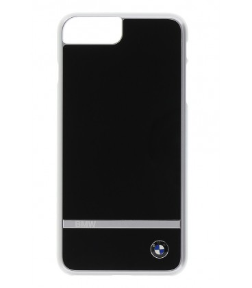 BMW Signature Aluminium Stripe iPhone 7 Plus/8 Plus