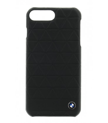BMW Hexagon iPhone 7 Plus/8 Plus